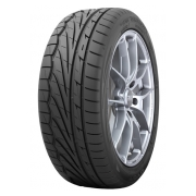 Toyo Proxes TR1 185/55R15 82V
